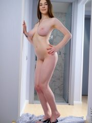 nubiles clary naked