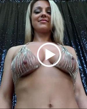 Nikki Sims Videos