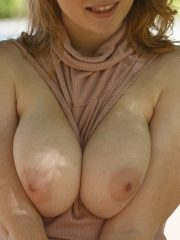 Zishy Irelynn Dunham