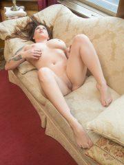 Paige Rad Cosmid Nude