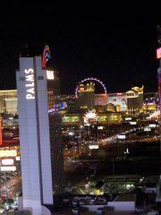 Brianna Lee Las Vegas
