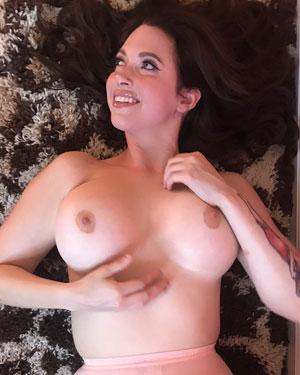 Undress Jess Topless